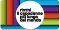programma eventi Capodanno a Rimini