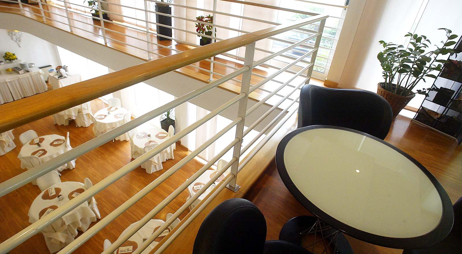 Hotel Rimini 4 star in Marina Centre | Hotel Luxor